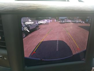 2019 Ram 2500 Crew Cab 4x4 Laramie Houston, Mississippi 34