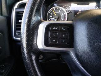 2019 Ram 2500 Crew Cab 4x4 Big Horn Houston, Mississippi 20