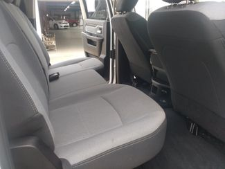 2019 Ram 2500 Crew Cab 4x4 Big Horn Houston, Mississippi 12