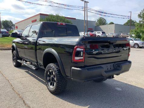 2019 Ram 2500 Power Wagon   Huntsville, Alabama   Landers Mclarty DCJ & Subaru in Huntsville, Alabama