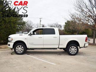 2019 Ram 2500 Limited in McKinney, TX 75070