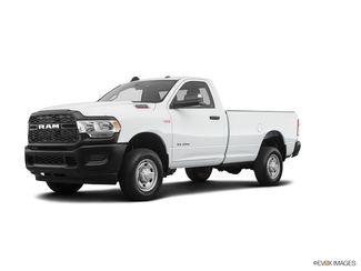 2019 Ram 2500 Tradesman Minden, LA