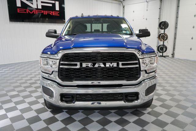 2019 Ram 2500 Tradesman in Erie, PA 16428
