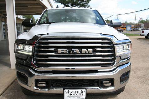 2019 Ram 2500 Longhorn in Vernon, Alabama
