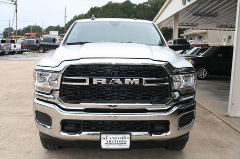 2019 Ram 2500 Tradesman in Vernon, Alabama