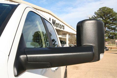 2019 Ram 2500 Big Horn in Vernon, Alabama