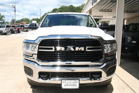 2019 Ram 2500 Big Horn in Vernon, Alabama