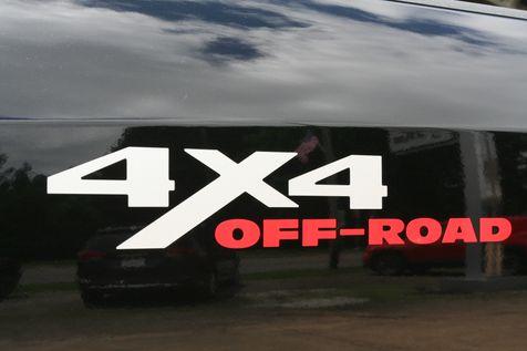 2019 Ram 2500 Laramie in Vernon, Alabama