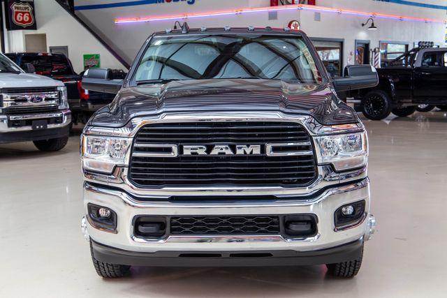 2019 Ram 3500 Big Horn DRW 4x4 in Addison, Texas 75001
