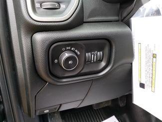 2019 Ram 3500 Chassis Cab 4x4 Tradesman Houston, Mississippi 13