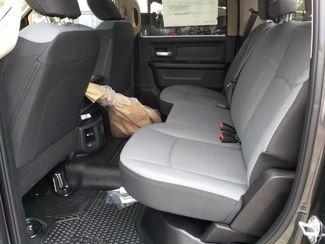 2019 Ram 3500 Chassis Cab 4x4 Tradesman Houston, Mississippi 8