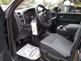 2019 Ram 3500 Chassis Cab 4x4 Tradesman Houston, Mississippi 6