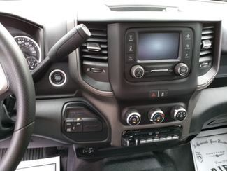 2019 Ram 3500 Chassis Cab 4x4 Tradesman Houston, Mississippi 15
