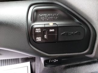 2019 Ram 3500 Chassis Cab 4x4 Tradesman Houston, Mississippi 10