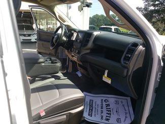 2019 Ram 3500 Chassis Cab 4x4 Tradesman Houston, Mississippi 7