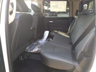 2019 Ram 3500 Chassis Cab 4x4 Tradesman Houston, Mississippi 9