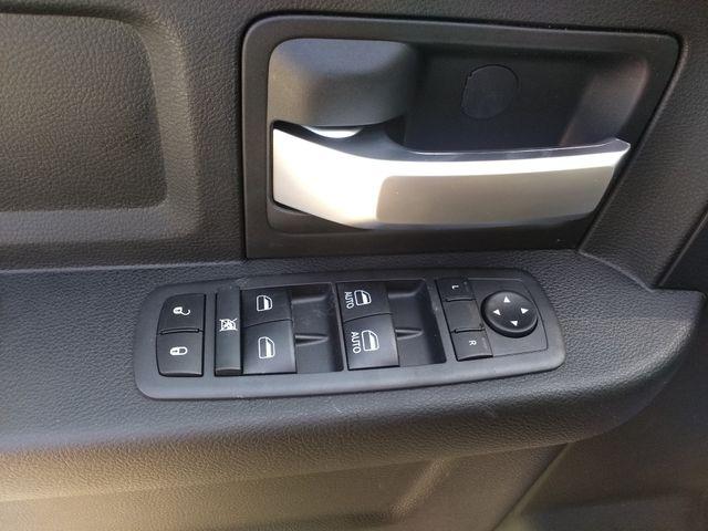 2019 Ram 3500 Chassis Cab 4x4 Tradesman Houston, Mississippi 12