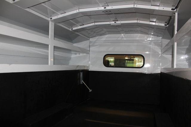 2019 Ram 3500 Dually Utility Box 4x4 SLT in Roscoe, IL 61073