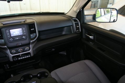 2019 Ram 3500 Chassis Cab Tradesman in Vernon, Alabama