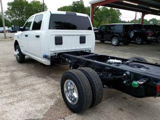 2019 Ram 3500 Chassis Tradesman Houston, Mississippi 4