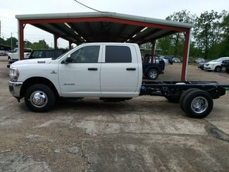 2019 Ram 3500 Chassis Tradesman Houston, Mississippi 3