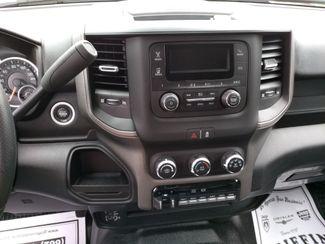 2019 Ram 3500 Chassis Tradesman Houston, Mississippi 12