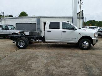 2019 Ram 3500 Chassis Tradesman Houston, Mississippi 2