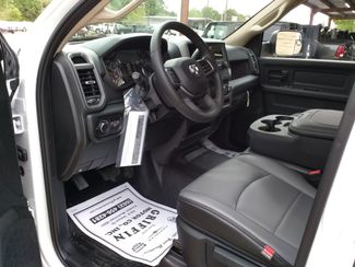 2019 Ram 3500 Chassis Tradesman Houston, Mississippi 6