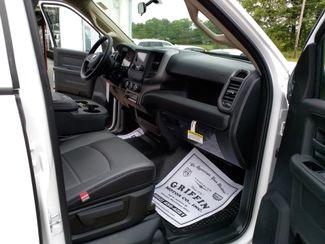 2019 Ram 3500 Chassis Tradesman Houston, Mississippi 7
