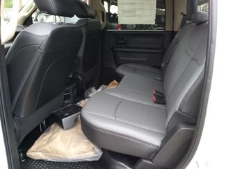 2019 Ram 3500 Chassis Tradesman Houston, Mississippi 9