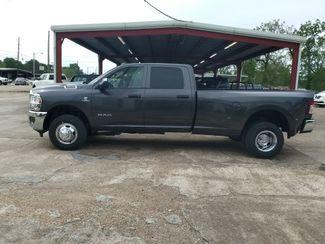 2019 Ram 3500 Crew Cab 4x4 Tradesman Houston, Mississippi 2