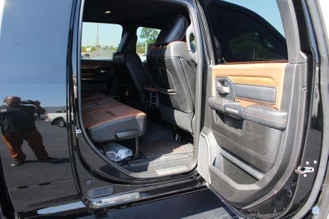 2019 Ram 3500 Longhorn   Granite City, Illinois   MasterCars Company Inc. in Granite City, Illinois