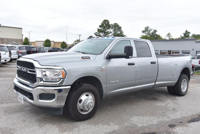 2019 Ram 3500 Tradesman in Memphis, Tennessee 38128