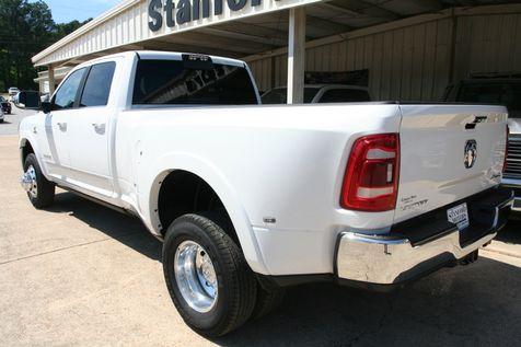 2019 Ram 3500 Limited in Vernon, Alabama