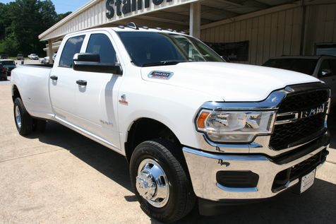 2019 Ram 3500 Tradesman in Vernon, Alabama