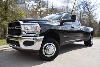 2019 Ram 3500 Big Horn in Walker, LA 70785