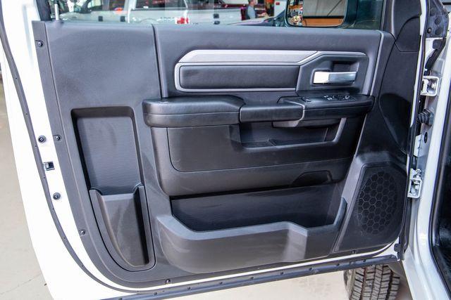 2019 Ram 5500 Chassis Cab Tradesman DRW 4x4 in Addison, Texas 75001