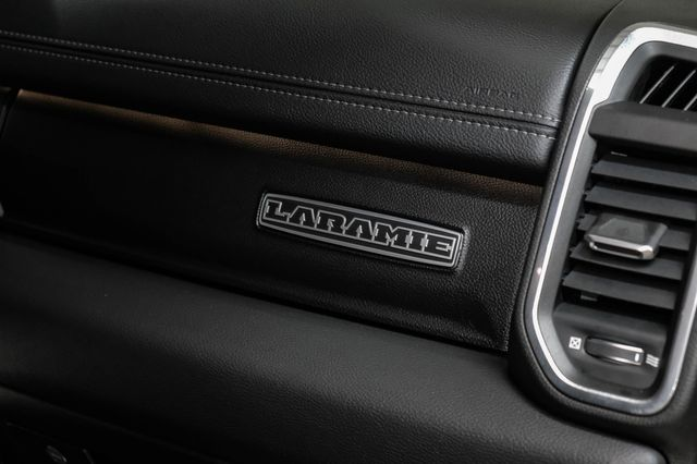 2019 Ram 1500 Laramie w/ Upgrades in Addison, TX 75001
