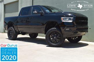 2019 Ram All-New 1500 Sport | Arlington, TX | Lone Star Auto Brokers, LLC-[ 4 ]