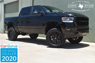 2019 Ram All-New 1500 Sport | Arlington, TX | Lone Star Auto Brokers, LLC-[ 4 ]