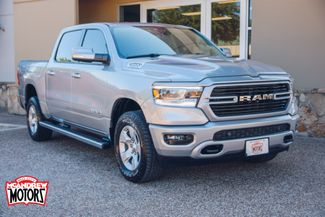 2019 Ram All-New 1500 Big Horn/Lone Star in Arlington, Texas 76013