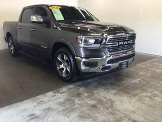 2019 Ram All-New 1500 Laramie in Cincinnati, OH 45240