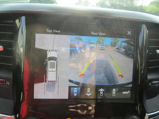 2019 Ram All-New 1500 Laramie Crew Cab 4x4 Houston, Mississippi 21
