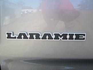 2019 Ram All-New 1500 Laramie Crew Cab 4x4 Houston, Mississippi 7