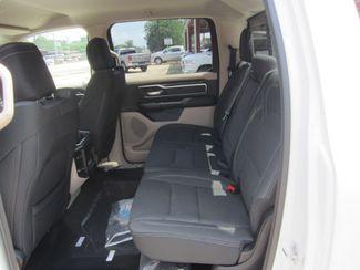 2019 Ram All-New 1500 Big Horn Crew Cab 4x4 Houston, Mississippi 11