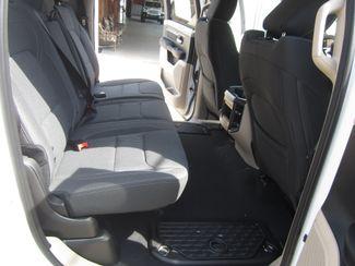 2019 Ram All-New 1500 Big Horn Crew Cab 4x4 Houston, Mississippi 12