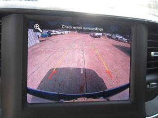 2019 Ram All-New 1500 Big Horn Crew Cab 4x4 Houston, Mississippi 23