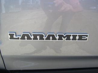2019 Ram All-New 1500 Laramie Crew Cab Houston, Mississippi 9