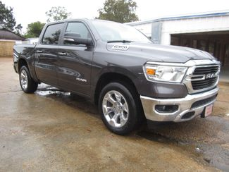 2019 Ram All-New 1500 Big Horn/Lone Star Houston, Mississippi 1