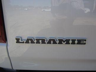 2019 Ram All-New 1500 Laramie Crew Cab 4x4 Houston, Mississippi 8